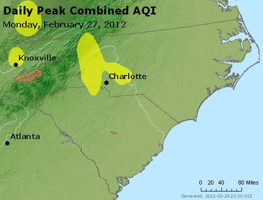 Peak AQI - http://files.airnowtech.org/airnow/2012/20120227/peak_aqi_nc_sc.jpg