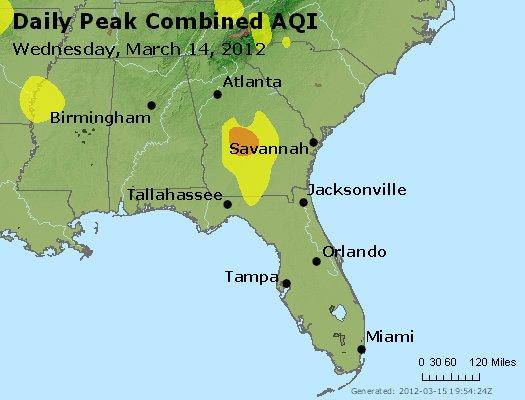 Peak AQI - http://files.airnowtech.org/airnow/2012/20120314/peak_aqi_al_ga_fl.jpg