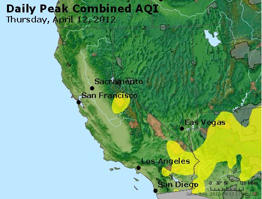 Peak AQI - http://files.airnowtech.org/airnow/2012/20120412/peak_aqi_ca_nv.jpg