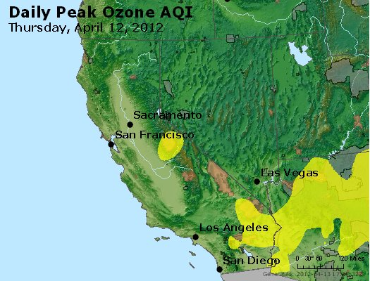 Peak Ozone (8-hour) - http://files.airnowtech.org/airnow/2012/20120412/peak_o3_ca_nv.jpg