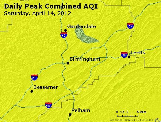 Peak AQI - http://files.airnowtech.org/airnow/2012/20120414/peak_aqi_birmingham_al.jpg