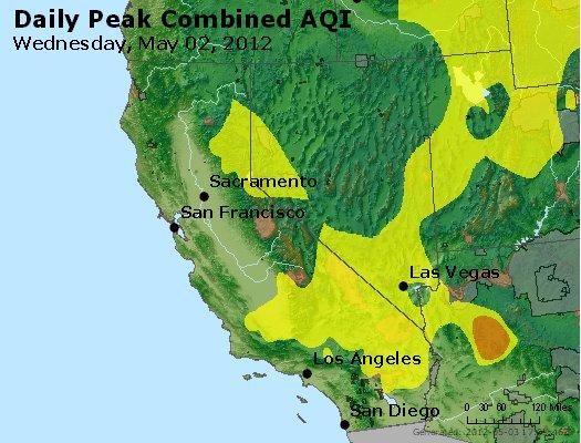 Peak AQI - http://files.airnowtech.org/airnow/2012/20120502/peak_aqi_ca_nv.jpg