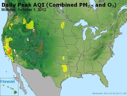 Peak AQI - http://files.airnowtech.org/airnow/2012/20121001/peak_aqi_usa.jpg