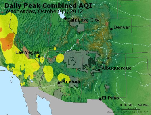 Peak AQI - http://files.airnowtech.org/airnow/2012/20121003/peak_aqi_co_ut_az_nm.jpg
