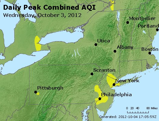 Peak AQI - http://files.airnowtech.org/airnow/2012/20121003/peak_aqi_ny_pa_nj.jpg
