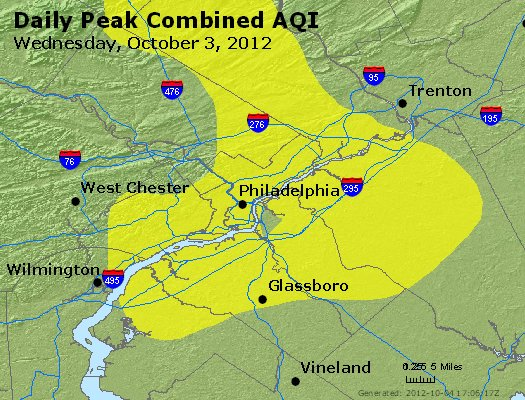 Peak AQI - http://files.airnowtech.org/airnow/2012/20121003/peak_aqi_philadelphia_pa.jpg