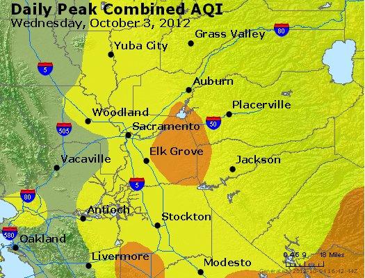 Peak AQI - http://files.airnowtech.org/airnow/2012/20121003/peak_aqi_sacramento_ca.jpg