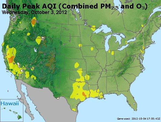 Peak AQI - http://files.airnowtech.org/airnow/2012/20121003/peak_aqi_usa.jpg