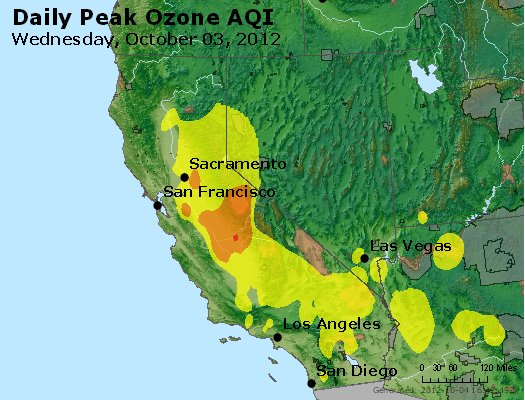 Peak Ozone (8-hour) - http://files.airnowtech.org/airnow/2012/20121003/peak_o3_ca_nv.jpg