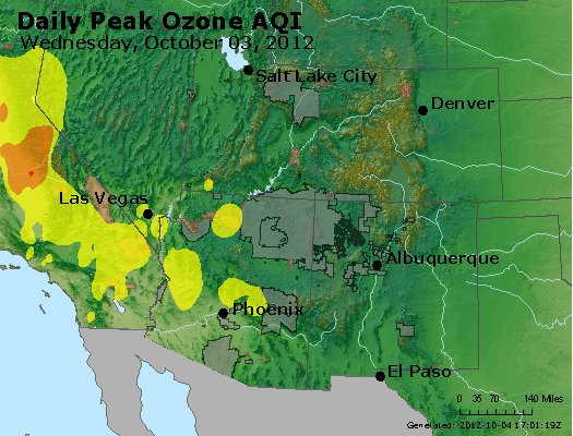 Peak Ozone (8-hour) - http://files.airnowtech.org/airnow/2012/20121003/peak_o3_co_ut_az_nm.jpg