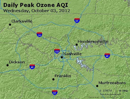 Peak Ozone (8-hour) - http://files.airnowtech.org/airnow/2012/20121003/peak_o3_nashville_tn.jpg