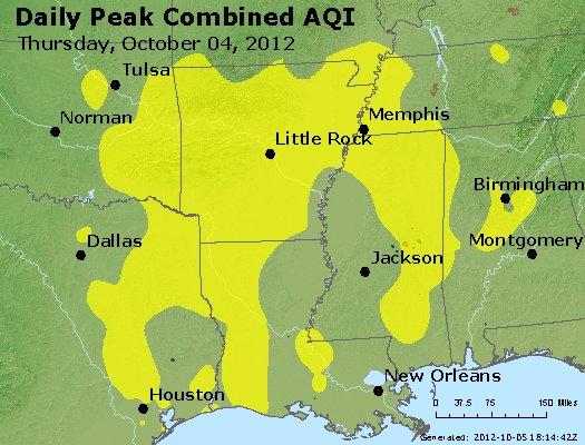 Peak AQI - http://files.airnowtech.org/airnow/2012/20121004/peak_aqi_ar_la_ms.jpg
