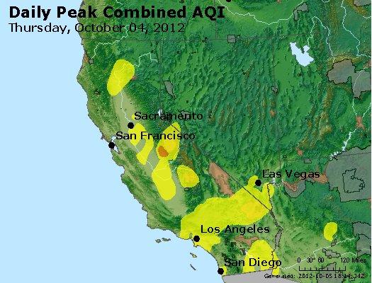 Peak AQI - http://files.airnowtech.org/airnow/2012/20121004/peak_aqi_ca_nv.jpg