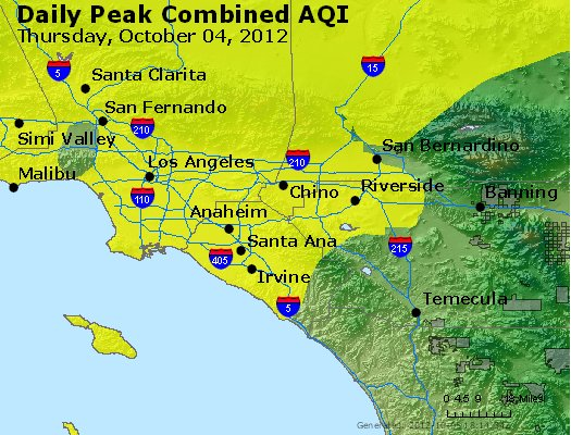 Peak AQI - http://files.airnowtech.org/airnow/2012/20121004/peak_aqi_losangeles_ca.jpg