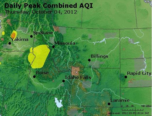 Peak AQI - http://files.airnowtech.org/airnow/2012/20121004/peak_aqi_mt_id_wy.jpg