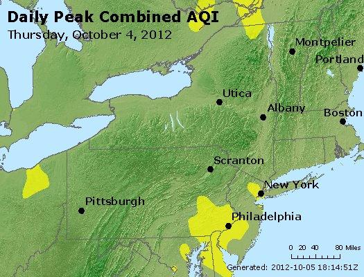 Peak AQI - http://files.airnowtech.org/airnow/2012/20121004/peak_aqi_ny_pa_nj.jpg