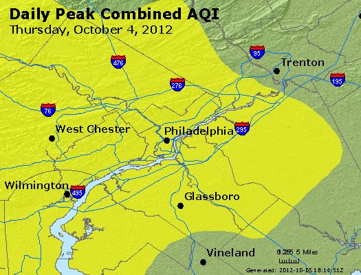 Peak AQI - http://files.airnowtech.org/airnow/2012/20121004/peak_aqi_philadelphia_pa.jpg