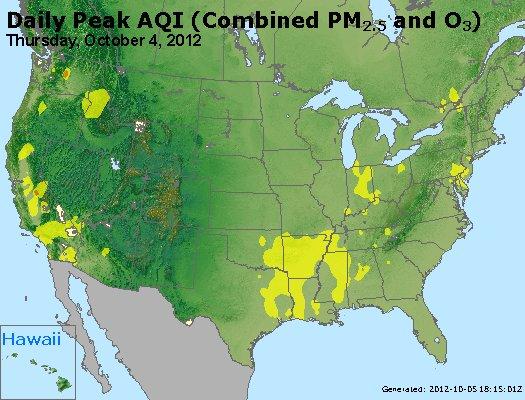 Peak AQI - http://files.airnowtech.org/airnow/2012/20121004/peak_aqi_usa.jpg