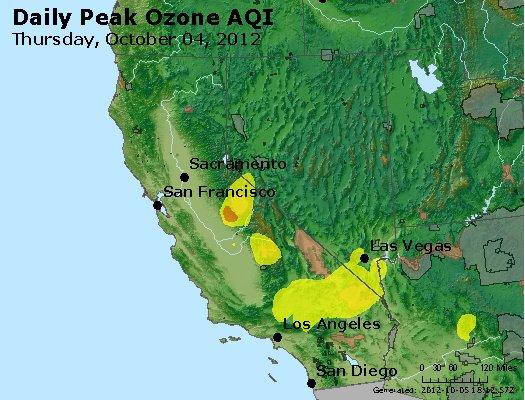 Peak Ozone (8-hour) - http://files.airnowtech.org/airnow/2012/20121004/peak_o3_ca_nv.jpg