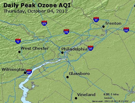 Peak Ozone (8-hour) - http://files.airnowtech.org/airnow/2012/20121004/peak_o3_philadelphia_pa.jpg