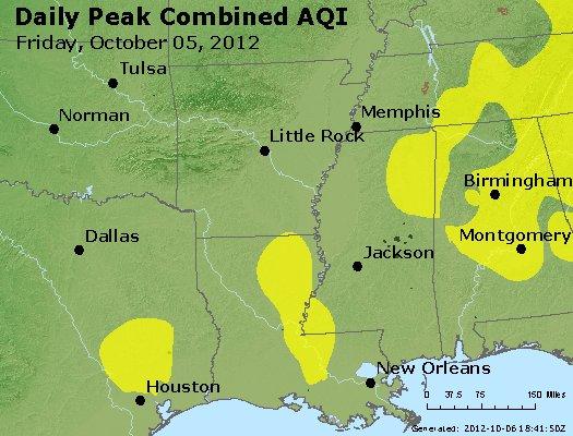 Peak AQI - http://files.airnowtech.org/airnow/2012/20121005/peak_aqi_ar_la_ms.jpg