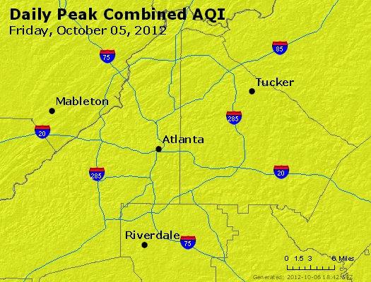 Peak AQI - http://files.airnowtech.org/airnow/2012/20121005/peak_aqi_atlanta_ga.jpg