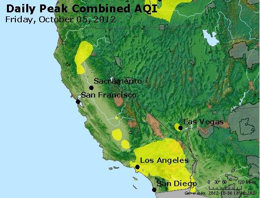 Peak AQI - http://files.airnowtech.org/airnow/2012/20121005/peak_aqi_ca_nv.jpg