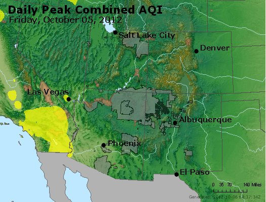 Peak AQI - http://files.airnowtech.org/airnow/2012/20121005/peak_aqi_co_ut_az_nm.jpg