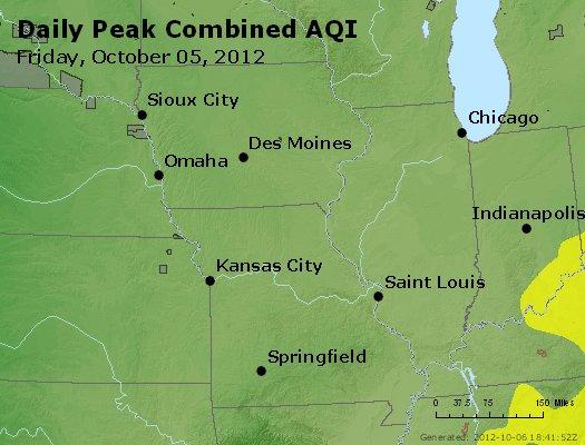 Peak AQI - http://files.airnowtech.org/airnow/2012/20121005/peak_aqi_ia_il_mo.jpg