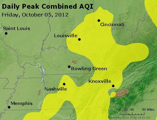 Peak AQI - http://files.airnowtech.org/airnow/2012/20121005/peak_aqi_ky_tn.jpg