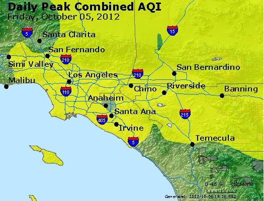 Peak AQI - http://files.airnowtech.org/airnow/2012/20121005/peak_aqi_losangeles_ca.jpg