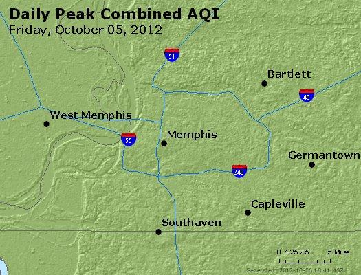 Peak AQI - http://files.airnowtech.org/airnow/2012/20121005/peak_aqi_memphis_tn.jpg