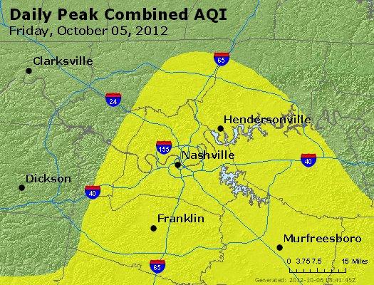Peak AQI - http://files.airnowtech.org/airnow/2012/20121005/peak_aqi_nashville_tn.jpg
