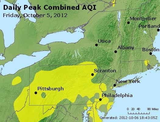 Peak AQI - http://files.airnowtech.org/airnow/2012/20121005/peak_aqi_ny_pa_nj.jpg