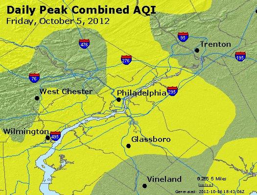 Peak AQI - http://files.airnowtech.org/airnow/2012/20121005/peak_aqi_philadelphia_pa.jpg