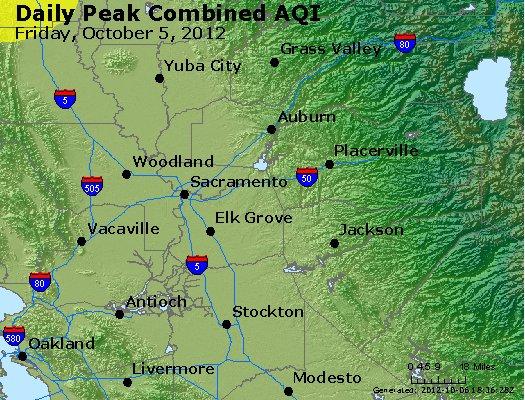 Peak AQI - http://files.airnowtech.org/airnow/2012/20121005/peak_aqi_sacramento_ca.jpg