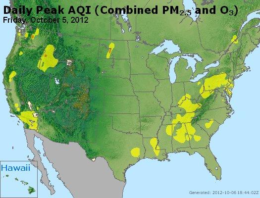 Peak AQI - http://files.airnowtech.org/airnow/2012/20121005/peak_aqi_usa.jpg