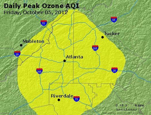 Peak Ozone (8-hour) - http://files.airnowtech.org/airnow/2012/20121005/peak_o3_atlanta_ga.jpg