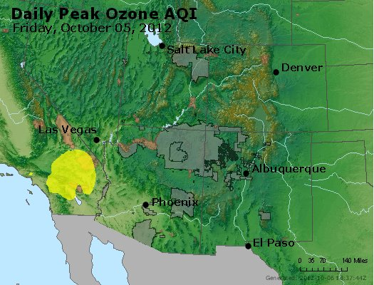 Peak Ozone (8-hour) - http://files.airnowtech.org/airnow/2012/20121005/peak_o3_co_ut_az_nm.jpg