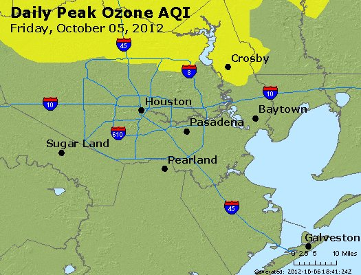 Peak Ozone (8-hour) - http://files.airnowtech.org/airnow/2012/20121005/peak_o3_houston_tx.jpg