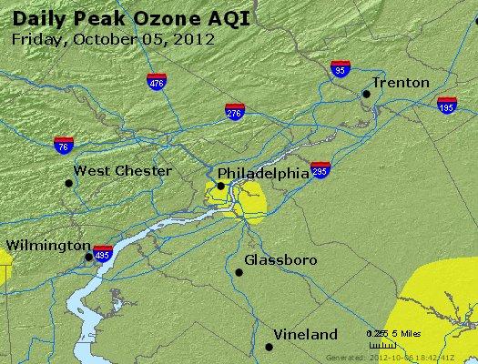 Peak Ozone (8-hour) - http://files.airnowtech.org/airnow/2012/20121005/peak_o3_philadelphia_pa.jpg