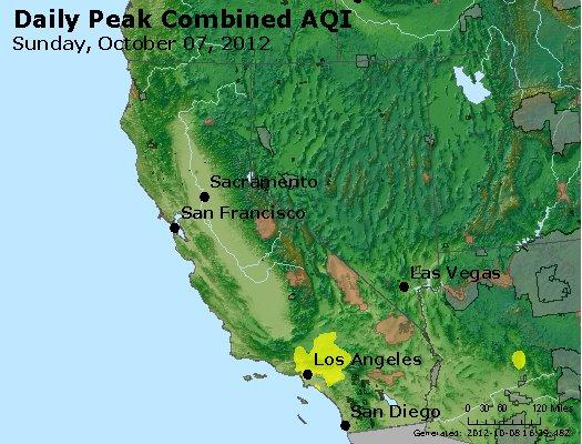 Peak AQI - http://files.airnowtech.org/airnow/2012/20121007/peak_aqi_ca_nv.jpg