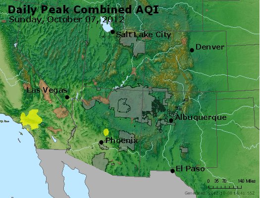 Peak AQI - http://files.airnowtech.org/airnow/2012/20121007/peak_aqi_co_ut_az_nm.jpg