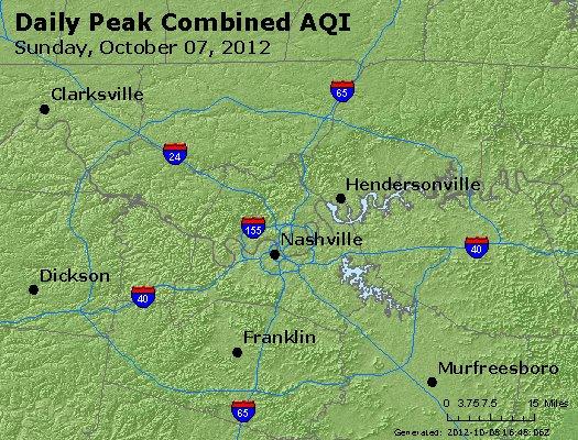 Peak AQI - http://files.airnowtech.org/airnow/2012/20121007/peak_aqi_nashville_tn.jpg