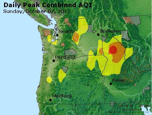 Peak AQI - http://files.airnowtech.org/airnow/2012/20121007/peak_aqi_wa_or.jpg