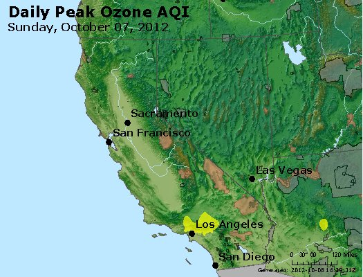 Peak Ozone (8-hour) - http://files.airnowtech.org/airnow/2012/20121007/peak_o3_ca_nv.jpg