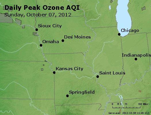 Peak Ozone (8-hour) - http://files.airnowtech.org/airnow/2012/20121007/peak_o3_ia_il_mo.jpg