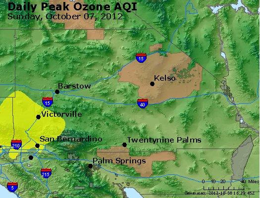 Peak Ozone (8-hour) - http://files.airnowtech.org/airnow/2012/20121007/peak_o3_sanbernardino_ca.jpg