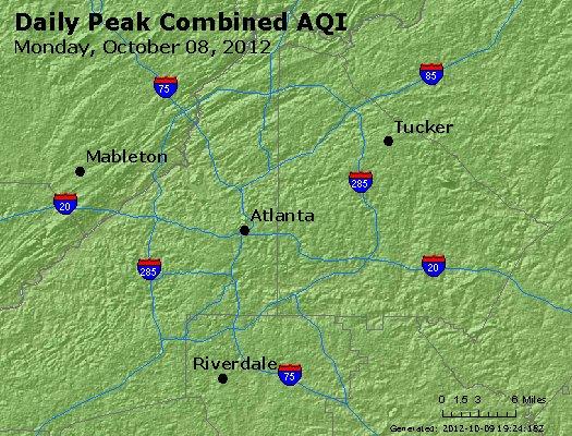 Peak AQI - http://files.airnowtech.org/airnow/2012/20121008/peak_aqi_atlanta_ga.jpg