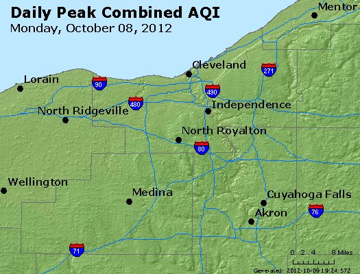 Peak AQI - http://files.airnowtech.org/airnow/2012/20121008/peak_aqi_cleveland_oh.jpg